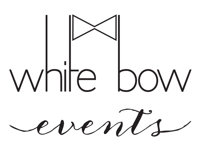 White Bow Events