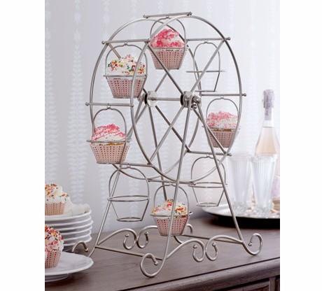 ferris-wheel-cupcake-holder-