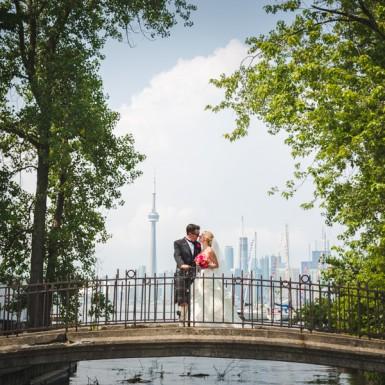 J_and_R Wedding-370