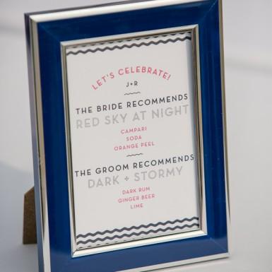 J_and_R Wedding-754