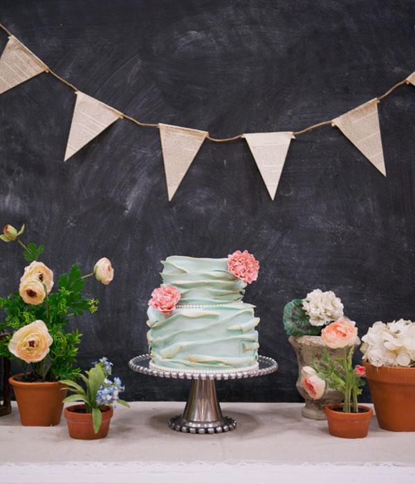 mint-cake-3