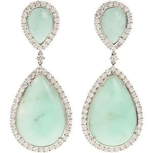 mint-earrings