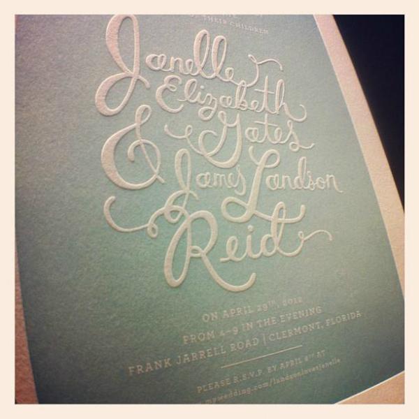 mint-wedding-invite