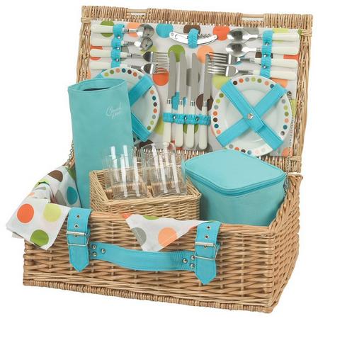 picnic-basket-2