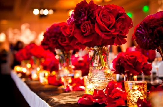 wedding-trends-mercury-glass