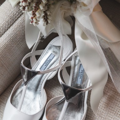 LandW Wedding-139