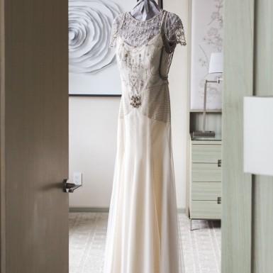 LandW Wedding-220
